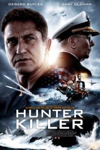 Hunter-Killer-2018.jpg