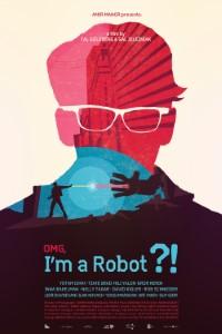 OMG-Im-a-Robot.jpg