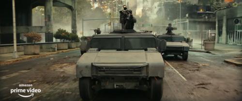Screenshot-2021-06-16-at-12-13-29-The-Tomorrow-War---Official-Hindi-Trailer-2-Amazon-Prime-Video.png