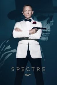 Spectre-2015.jpg