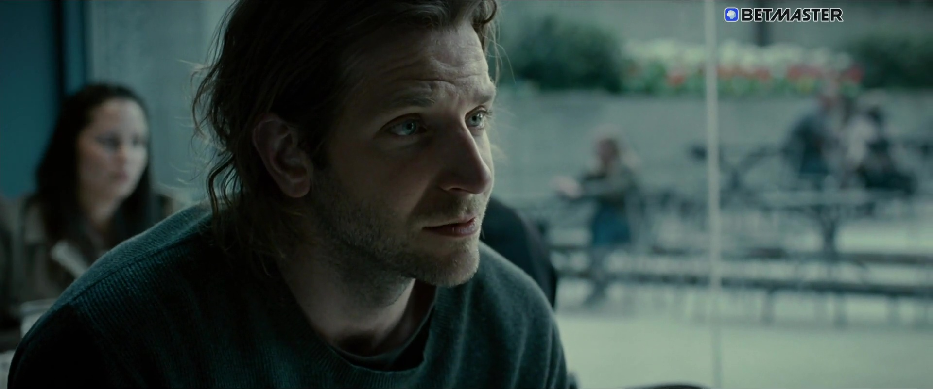 Download Limitless Full Movie