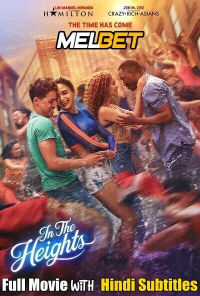 Download Sweetheart (2020) 720p HD [In English] Full Movie With Hindi Subtitles FREE on 1XCinema.com & KatMovieHD.io