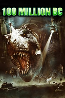 100 Million BC (2008) [Dual Audio] [Hindi Dubbed (ORG) English] BluRay 720p 480p HD [Full Movie]