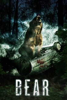Bear (2010) [Dual Audio] [Hindi Dubbed (ORG) English] BluRay 1080p 720p 480p HD [Full Movie]