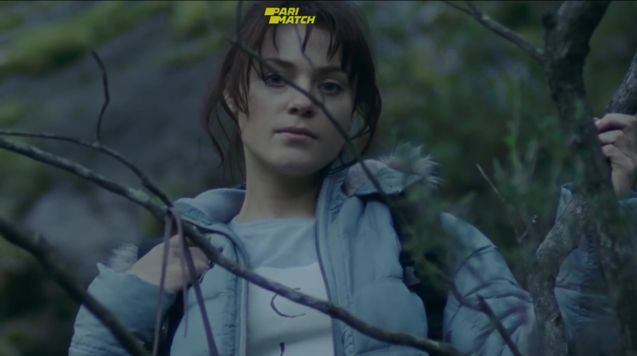 Download Enter the Wild Full Movie