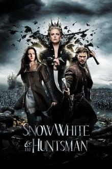 Snow White and the Huntsman (2012) [Dual Audio] [Hindi Dubbed (ORG) English] BluRay 1080p 720p 480p HD [Full Movie]