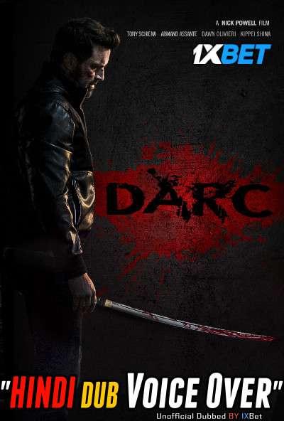 Download Darc (2018) WebRip 720p Dual Audio [Hindi (Voice Over) Dubbed + English] [Full Movie] Full Movie Online On 1xcinema.com