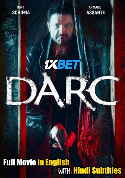 Download Darc (2018) WebRip 720p Full Movie [In English] With Hindi Subtitles Full Movie Online On 1xcinema.com