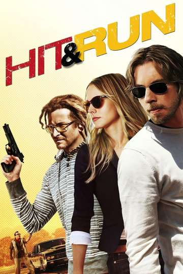 Download Hit And Run (2012) BluRay 720p & 480p Dual Audio [Hindi Dub – English] Hit And Run Full Movie On Katmoviehd.sx