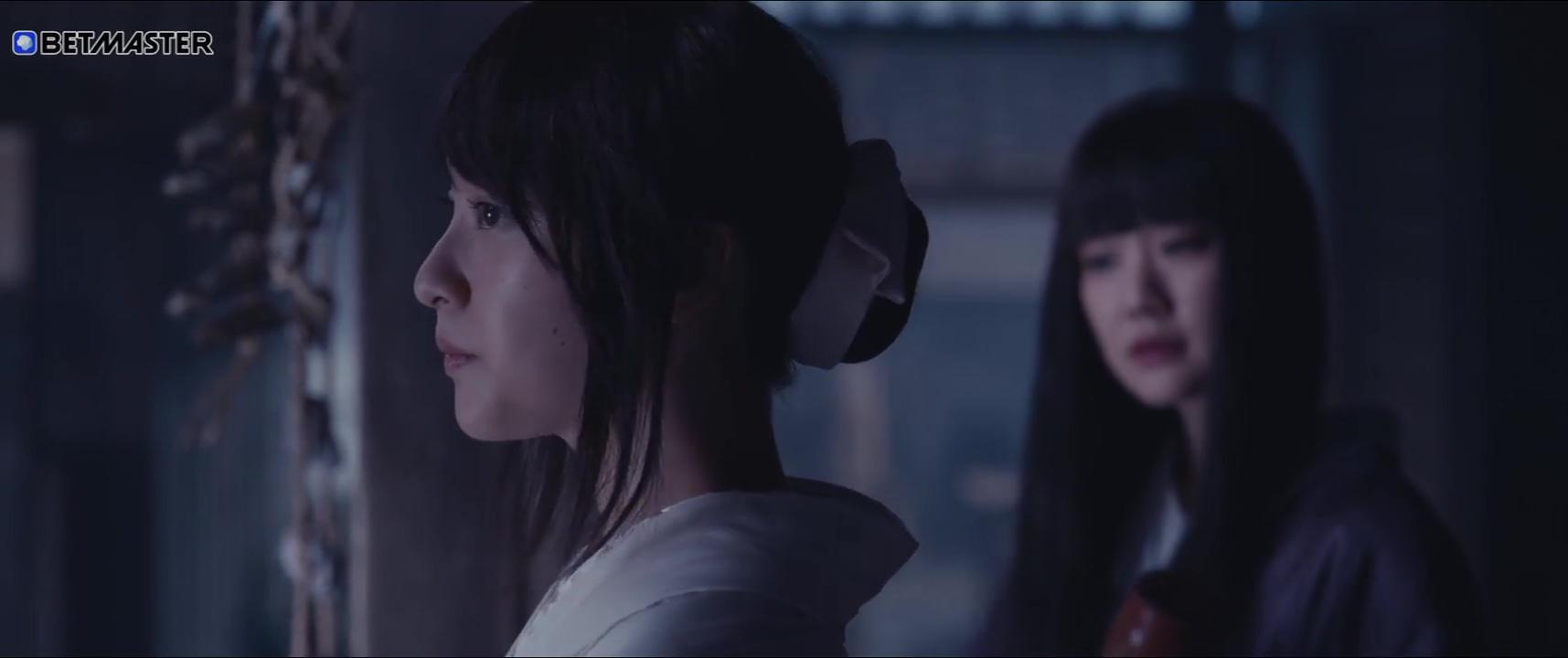 Download Rurouni Kenshin