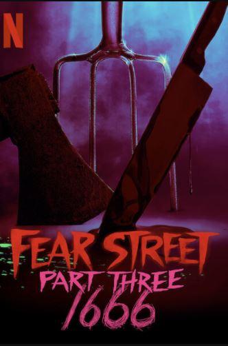 Download Fear Street 3: 1666 (2021) WEB-DL 720p & 480p Dual Audio [Hindi Dub – English] Fear Street Part 3: 1666 Full Movie On Katmoviehd.sx