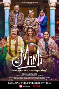 Mimi-2021.jpg