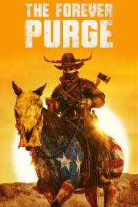The-Forever-Purge-2021.jpg