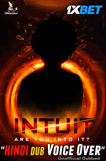 Download Intuit (2021) Hindi (Voice Over) Dubbed+ English [Dual Audio] WebRip 720p [1XBET] Full Movie Online On 1xcinema.com