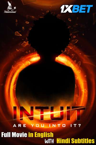 Download Intuit (2021) WebRip 720p Full Movie [In English] With Hindi Subtitles Full Movie Online On 1xcinema.com