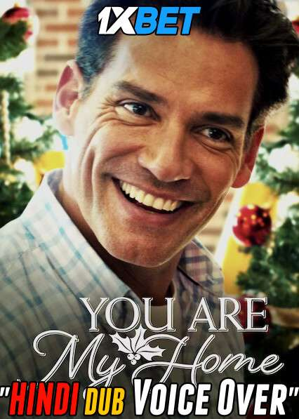Download You Are My Home (2020) WebRip 720p Dual Audio [Hindi (Voice Over) Dubbed + English] [Full Movie] Full Movie Online On 1xcinema.com