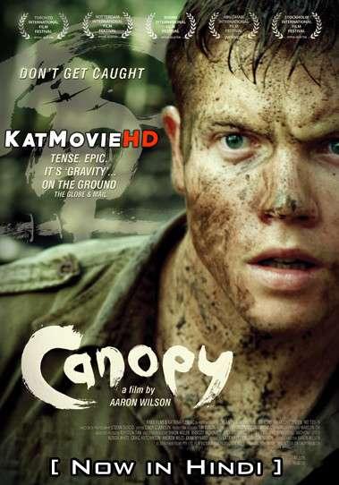 Canopy (2013) Hindi Dubbed (ORG) [Dual Audio] BluRay 1080p 720p 480p HD [Full Movie]