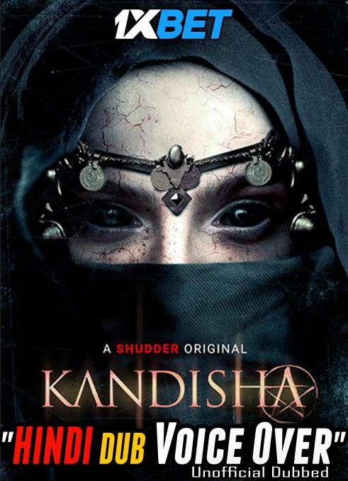 Kandisha (2020) Hindi (Voice Over) Dubbed+ French [Dual Audio] WEB-DL 720p [1XBET]