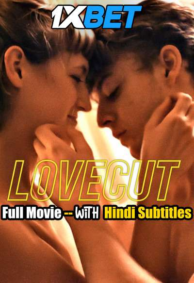 Lovecut (2020) Full Movie [In German] With Hindi Subtitles   BluRay 720p [1XBET]