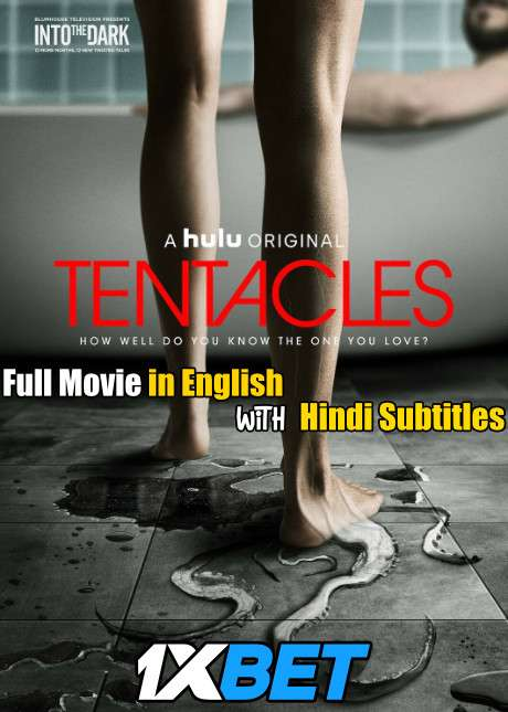 Download Into the Dark Tentacles (2021) WebRip 720p Full Movie [In English] With Hindi Subtitles Full Movie Online On 1xcinema.com