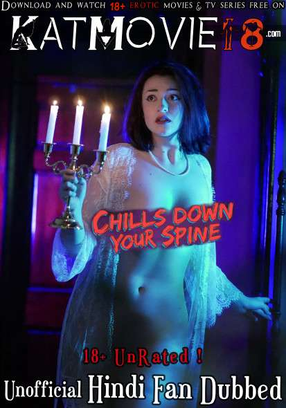 [18+] Chills Down Your Spine (2020) Hindi Dubbed [Fan Dub] [Dual Audio] Web-DL 1080p 720p 480p [Watch Online / Download]