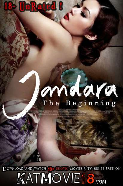 [18+] Jan Dara: The Beginning (2012) UNRATED BluRay 1080p 720p 480p [In Thai] English Subs – Erotic Movie [Watch Online / Download]