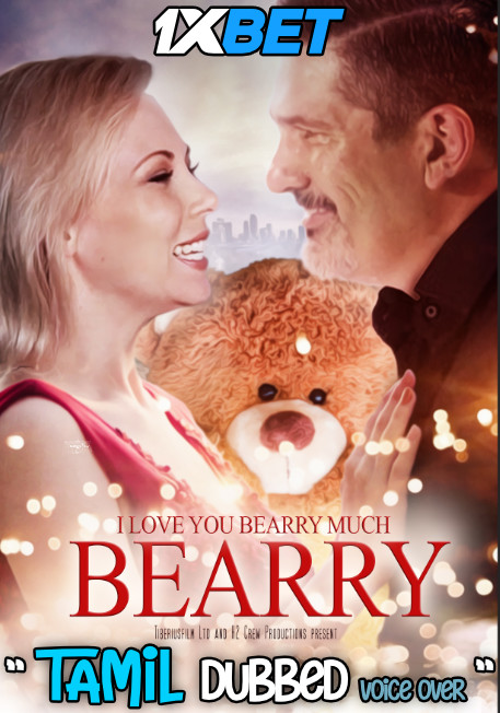Bearry (2021) Tamil Dubbed (Voice Over) & English [Dual Audio] WebRip 720p [1XBET]