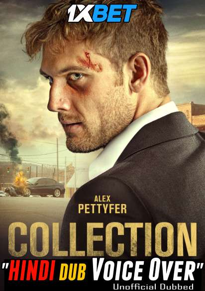 Download Collection (2021) Hindi (Voice Over) Dubbed+ English [Dual Audio] WebRip 720p [1XBET] Full Movie Online On 1xcinema.com & KatMovieHD.sk