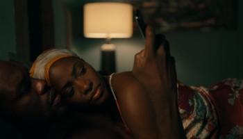 Download Candyman (2021) {English With Subtitles} 480p [250MB] || 720p [800MB] || 1080p [1.8GB] ⋆ TheMoviesFlix.com |Moviesflix | Movies flix