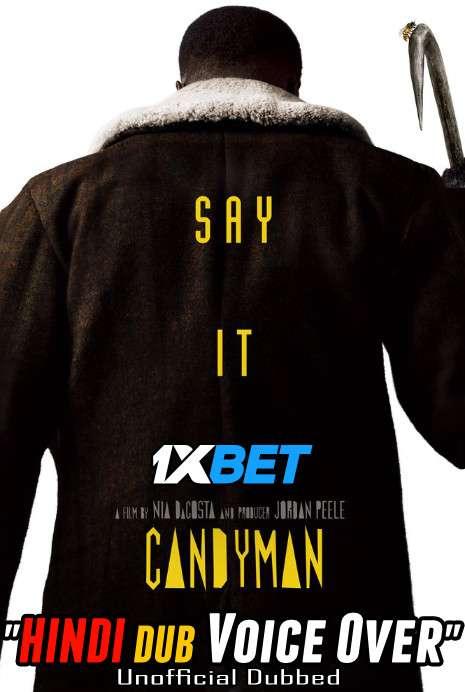 Candyman-2021-hindi-Dubbed.jpg