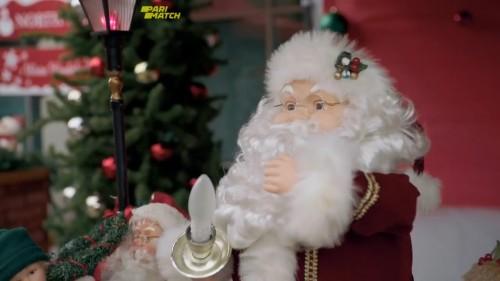 Lonestar.Christmas.2020.720p.WEBRip.HINDI.DUB.PariMatch.mkv_snapshot_00.30.35.167.jpg
