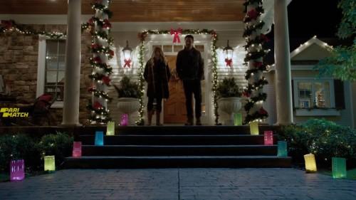 Lonestar.Christmas.2020.720p.WEBRip.HINDI.DUB.PariMatch.mkv_snapshot_01.08.07.417.jpg