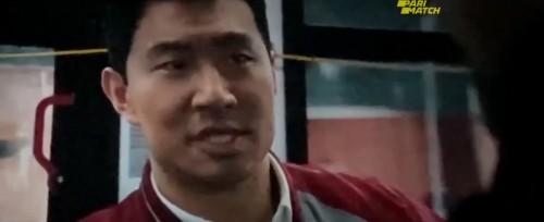 Shang-Chi.and.the.Legend.of.the.Ten.Ring.720p.THAI.DUB.PariMatch.mkv_snapshot_00.17.12.796.jpg