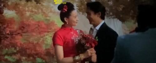 Shang-Chi.and.the.Legend.of.the.Ten.Ring.720p.THAI.DUB.PariMatch.mkv_snapshot_00.50.03.000.jpg