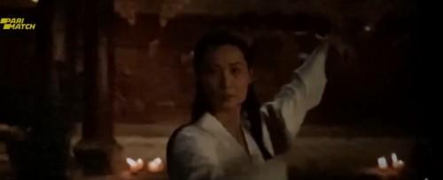 Shang-Chi.and.the.Legend.of.the.Ten.Ring.720p.THAI.DUB.PariMatch.mkv_snapshot_01.23.56.281.jpg