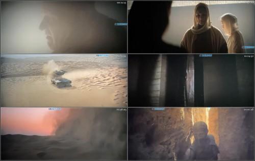 Dune.2021.720p.CAMRip.Telugu.Dub.Dual-Audio.x264-1XBET.md.jpg