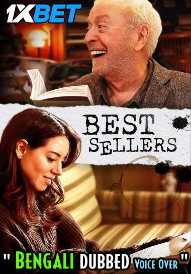 Download Best Sellers (2021) Bengali Dubbed (Voice Over) WEBRip 720p [Full Movie] 1XBET FREE on 1XCinema.com & KatMovieHD.sk