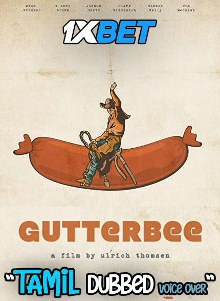 Download Gutterbee (2019) Tamil Dubbed (Voice Over) & English [Dual Audio] WebRip 720p [1XBET] Full Movie Online On 1xcinema.com