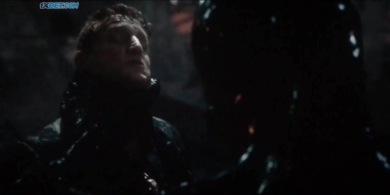 Venom Let There Be Carnage Screen Shot 2