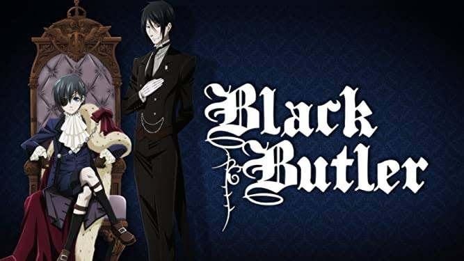 Black Butler Season 1 Download Eng Dub Eng Sub