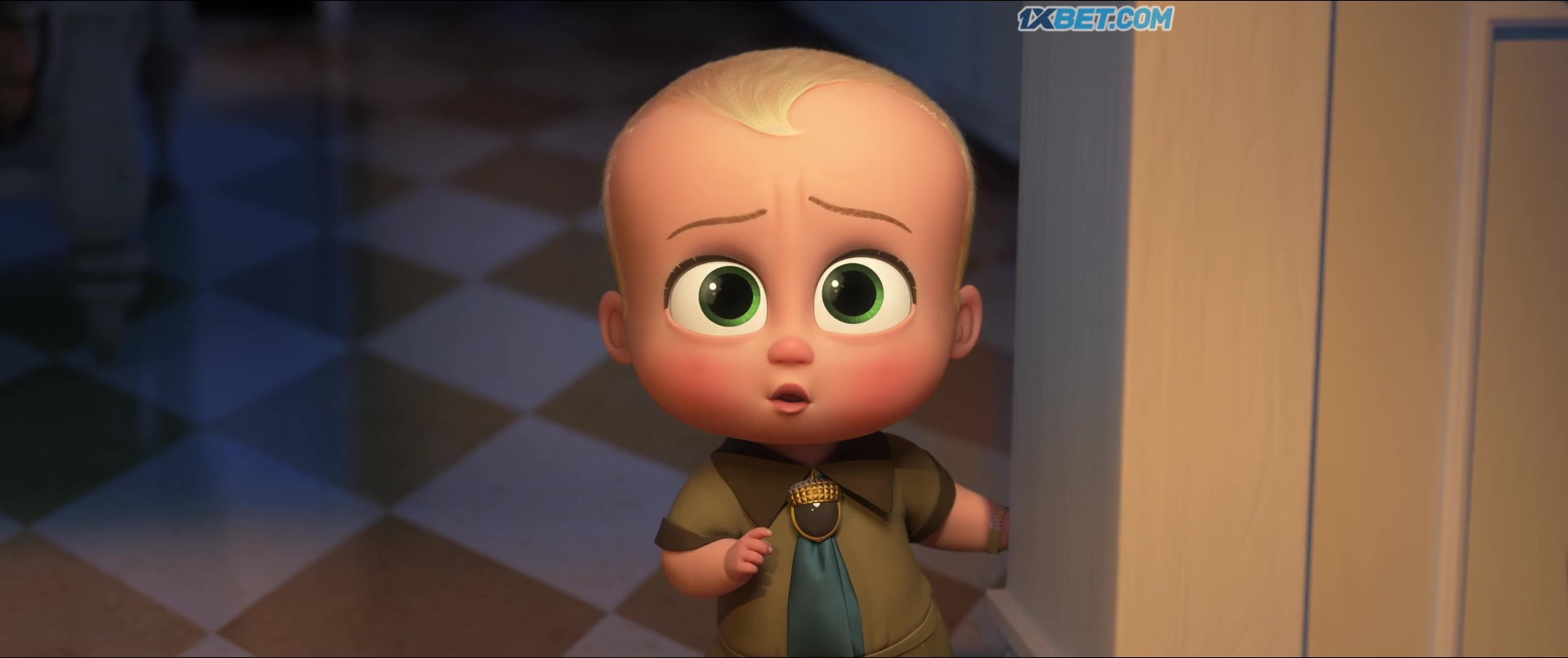 Download The Boss Baby 2 Full Movie