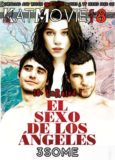 [18+] 3some (2009) UNRATED BluRay 1080p 720p 480p [In Spanish + Eng Subs] Erotic Movie [Watch Online / Download]
