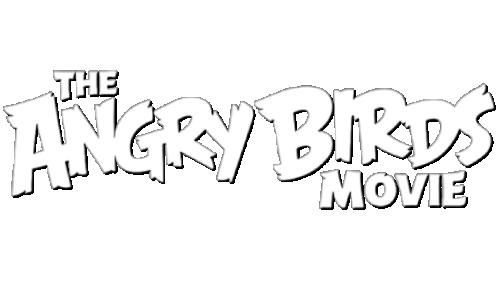 angry-birds-56a61739e754e.png